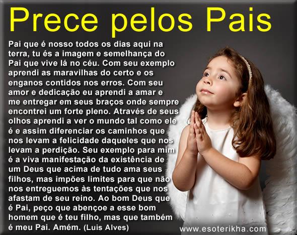 Lindas Imagens E Frases Para O Dia Dos Pais: Goioxim Noticias : Feliz Dia Dos Pais A Todos Os Pais De