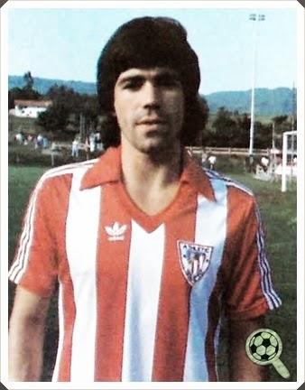Santiago Urquiaga Athletic