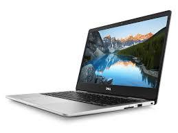 سعر ومواصفات لاب توب ديل Dell Inspiron 14 5481