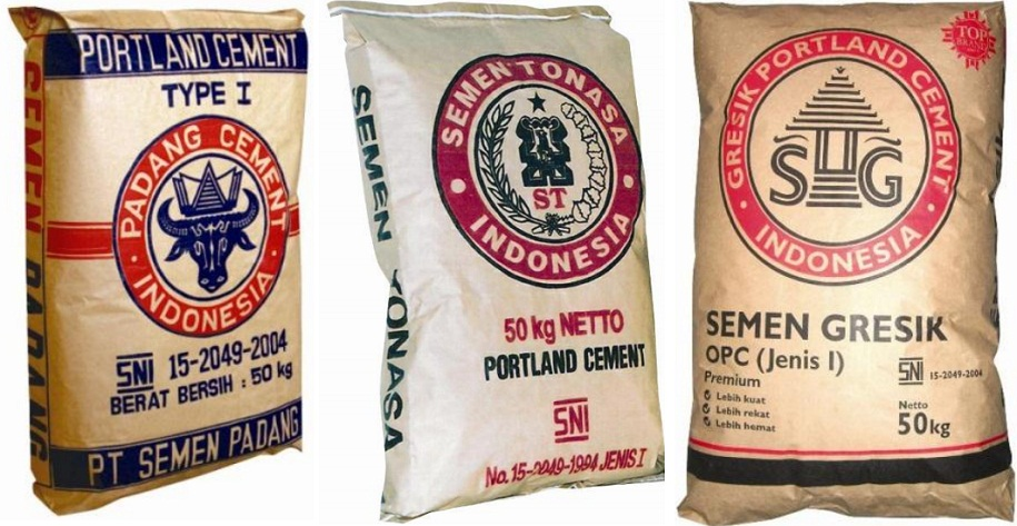 Image result for Super Masonry Cement (SMC)