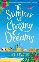 https://mssbookshelf.blogspot.com/2019/04/book-tour-summer-of-chasing-dreams.html