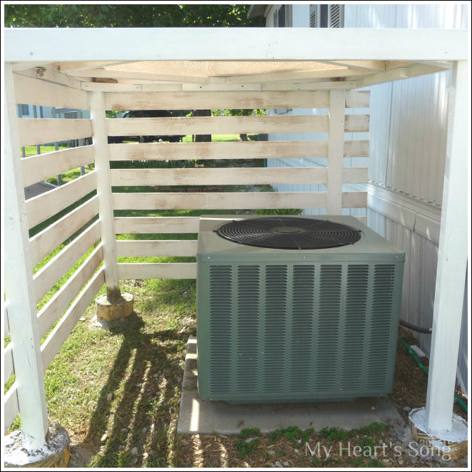 HP30 Used Mobile Home Air Conditioner on used mobile compressors, used mobile home appliances, used mobile home water heaters, used mobile home cabinets, used mobile home windows, used mobile home parts,