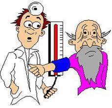 Obat Darah Tinggi Dan Diabetes Paling Ampuh Dan Aman