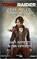 http://lesreinesdelanuit.blogspot.be/2017/07/tomb-raider-les-dix-mille-immortels-de.html