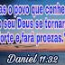 Daniel 11  Comentário Pr Heber Toth Armí