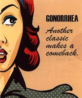 Nama dan Harga Obat Gonore di Apotek Umum Khusus Wanita