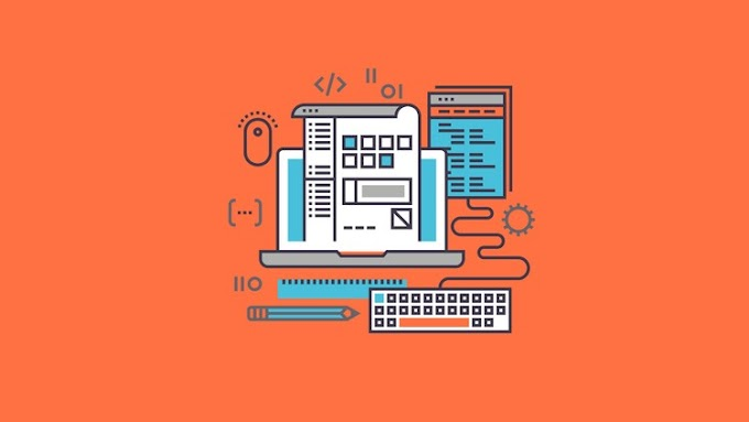 30 Days of Python | Unlock your Python Potential - UDEMY Free Course with UDEMY Coupon Code