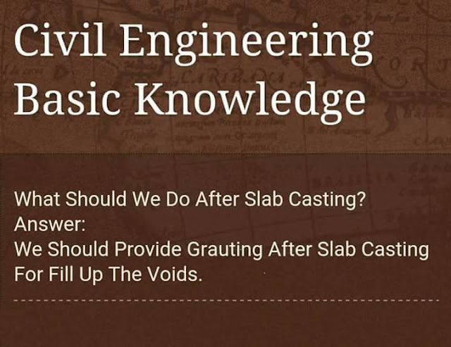 basic-civil-engineering-book-basic-civil-engineering-basic-civil-engineering-notes-practical-knowledge-of-civil-engineering-civil-engineering-basics-for-interviews-basic-knowledge-of-civil-construction-important-points-of-civil-engineering-general-knowledge-in-civil-engineering-what-is-civil-engineering-all-about-what-is-civil-engineering-salary-types-of-civil-engineering-civil-engineering-books-free-download-civil-engineering-subjects-civil-engineering-meaning-civil-engineer-starting-salary-civil-engineering-courses