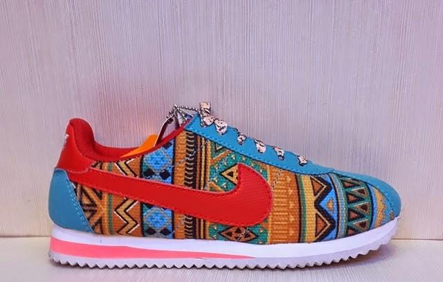 sepatu Nike Casual terbaru 2015  , sepatu nike terbaru, Nike Casual, sepatu nike murah, sepatu casual lagi trend, sepatu nike casual bermerek, sepatu casual termurah, sepatu Nike Casual oke banget, sepatu Nike Casual import, sepatu Nike original sepatu, sepatu casual grosir, sepatu casual ecer, sepatu casual, pusat sepatu grosir, pusat sepatu casual, pusat sepatu casual murah, toko sepatu casual murah, sepatu murah, sepatu bagus, sepatu jakarta, sepatu keren, sepatu casual termurah, pusat sepatu casual, pusat sepatu grosir, pusat sepatu ecer, sepatu nike lagi trend, sepatu casual lagi trend, jual sepatu, beli sepatu,toko online aman, toko online terpercaya, jual sepatu, toko sepatu, agen sepatu, beli sepatu, belanja sepatu, sepatu bagus, sepatu keren, harga sepatu, model sepatu, warna sepatu, warna hitam, warna merah, warna biru, warna cerah, warna gelap,,  sepatu nike terbaru, Nike Casual SB, sepatu nike murah, sepatu casual lagi trend, sepatu nike casual bermerek, sepatu casual termurah, sepatu Nike Casual SB oke banget, sepatu Nike Casual SB import, sepatu Nike Paul original sepatu, sepatu casual grosir, sepatu casual ecer, sepatu casual, pusat sepatu grosir, pusat sepatu casual, pusat sepatu adidas murah, toko sepatu casual murah, sepatu murah, sepatu bagus, sepatu jakarta, sepatu keren, sepatu casual termurah, pusat sepatu casual, pusat sepatu grosir, pusat sepatu ecer, sepatu nike lagi trend, sepatu casual lagi trend, jual sepatu, beli sepatu,toko online aman, toko online terpercaya, jual sepatu, toko sepatu, agen sepatu, beli sepatu, belanja sepatu, sepatu bagus, sepatu keren, harga sepatu, model sepatu, warna sepatu, warna hitam, warna merah, warna biru, warna cerah, warna gelap,,  sepatu nike terbaru, Nike Casual SB, sepatu nike murah, sepatu casual lagi trend, sepatu nike casual bermerek, sepatu casual termurah, sepatu Nike Casual SB oke banget, sepatu Nike Casual SB import, sepatu Nike Paul original sepatu, sepatu casual grosir, sepatu casual ecer, sepatu