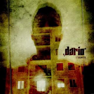 Dario - L'ermite (2017)