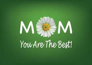 mothers_day_saying_images