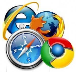 Como turbinar o seu navegador com extensões