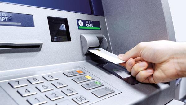 Cara Transfer Uang Lewat ATM (BRI, BNI, BCA, MANDIRI)