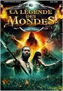 http://streamcomplet.com/la-legende-des-mondes/