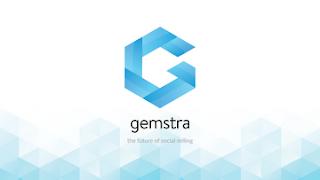 Gemstra (GMS) ICO Review, Ratings, Token Price