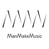 http://manmakemusic.com/