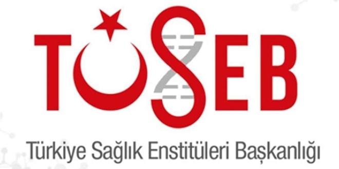 Türkiye Sağlık Enstitüleri Başkanlığı 20 sürekli işçi alım ilanı