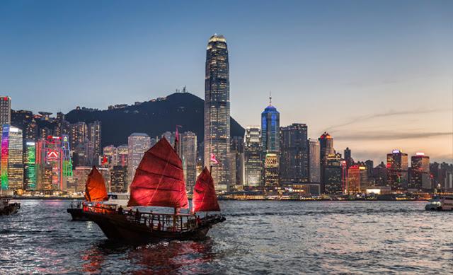 Prediksi Togel Hongkong Jumat