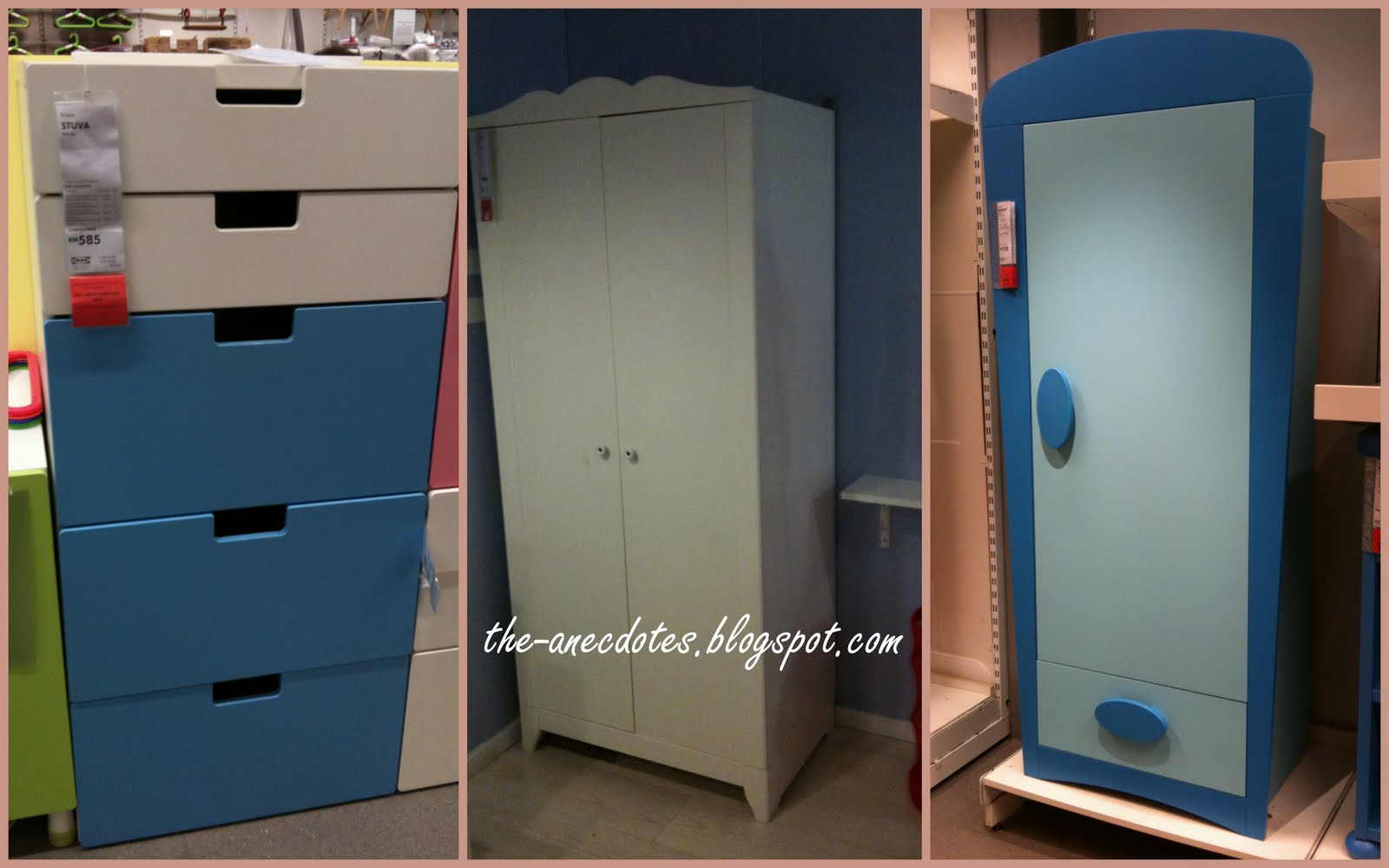 Wardrobe Kits Kids Wardrobes Ikea Ideas Lentine Marine 12132
