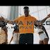 VIDEO | Nay Wa Mitego Ft Mtafya & Ninitz - Nishaachaga
