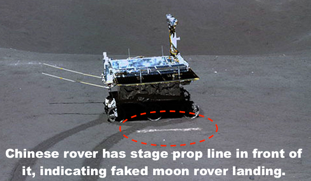 Stage Prop Line In Front Of Chinas Moon Rover In New Photos?? Wth%252C%2Bwtf%252C%2BUFO%252C%2BUFOs%252C%2Bsighting%252C%2Bsightings%252C%2Balien%252C%2Baliens%252C%2BET%252C%2Bspace%252C%2Bnews%252C%2Bnasa%252C%2Btop%2Bsecret%252C%2BChina%252C%2BChinese%252C%2B%2Bdiscovery%252C%2Bfind%252C%2Bfound%252C%2Bcloud%252C%2Bscott%252C%2Bclouds%252C%2B2