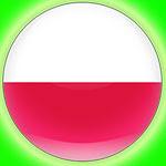 Ba Lan www.nhandinhbongdaso.net