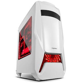 Jual PC Gaming Core i5-6400 2,7ghz Kondisi Masih Bagus