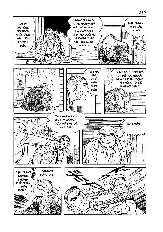 Adolf chap 13 trang 23