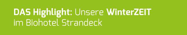 Weinwinter, Langeoog, Bio Hotel, Nordesee, Urlaub, Wein,