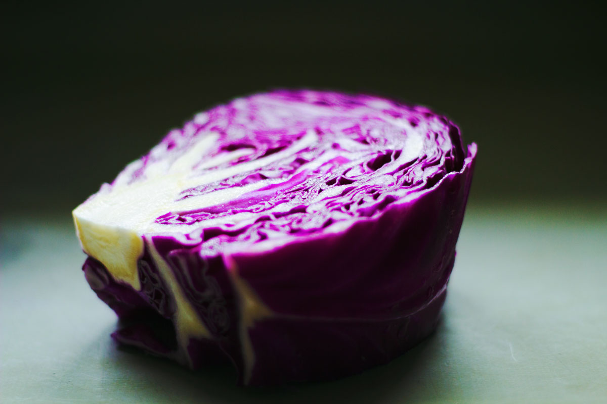 Fermented foods, Fermented vegetables, Fermented food, Fermented cabbage