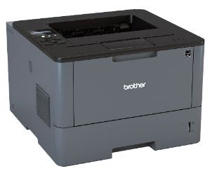 Brother HL-L5200DW Drivers Software Download - Mac, Windows, Linux