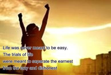 kalimat motivasi super
