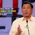 Inauguration of Rodrigo Duterte Live Stream,Update