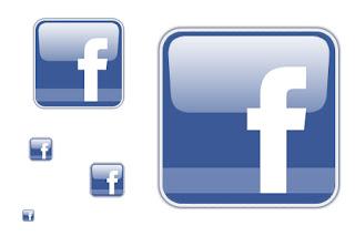 FB mạnh tay trong việc làm sách không gian mạng