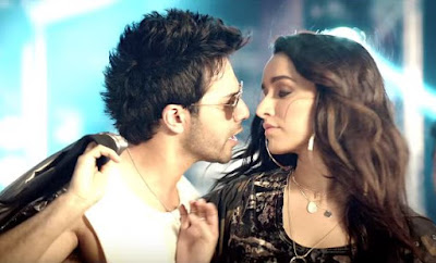 High Rated Gabru Video from Nawabzaade