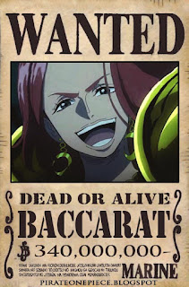 http://pirateonepiece.blogspot.com/2017/05/one-piece-movie13-baccarat.html