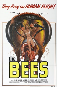 Watch The Bees Online Free in HD