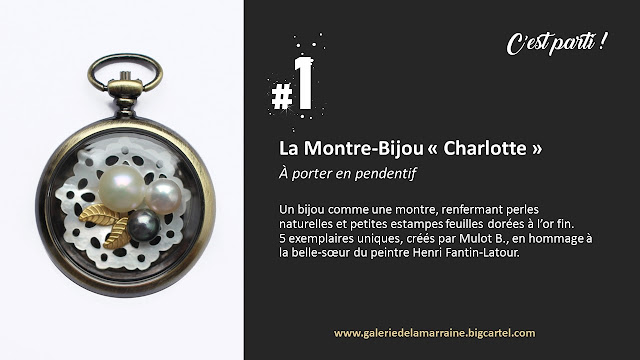 http://galeriedelamarraine.bigcartel.com/product/montre-bijou-charlotte