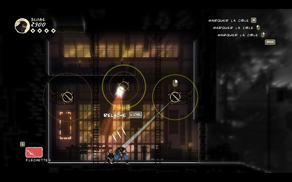 mark-of-the-ninja-pc-game-screenshot-review-gameplay-4