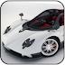 Drift Simulator: Zonda F Game Tips, Tricks & Cheat Code