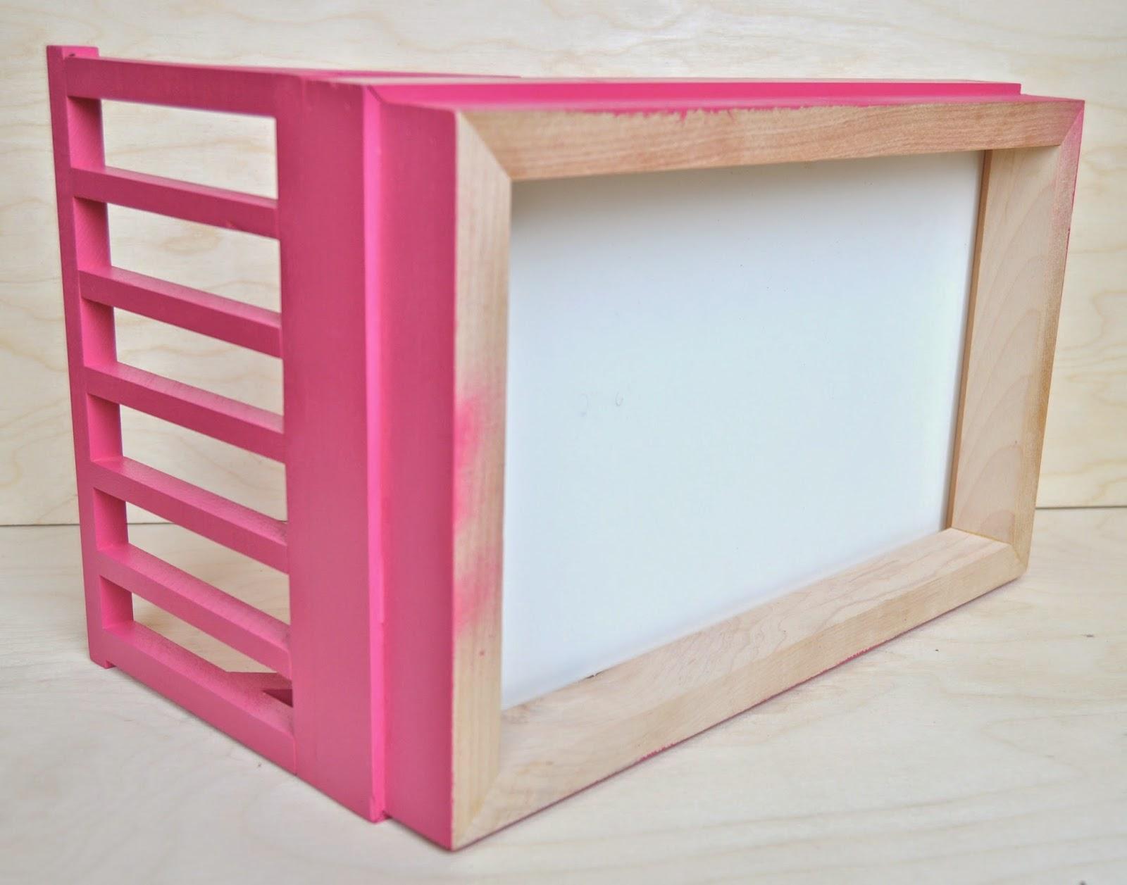 kruse 39 s workshop diy dollhouse furniture. Black Bedroom Furniture Sets. Home Design Ideas