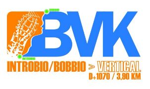 bobbio-vertical