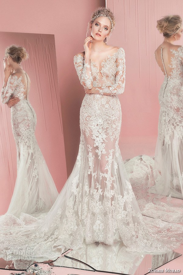 f00c3d99317d abcdefginayin: Saying Yes to the Dress - My Top 10 Wedding Dresses ...