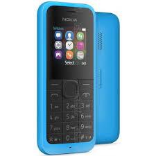 nokia-105-rm-1133-1134-pc-suite-usb-driver-free-download