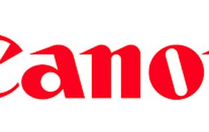 Hiring Production Operator in Canon   LAGUNA LEGIT JOBS