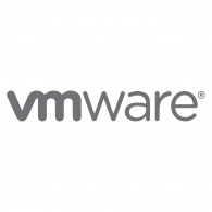 VMWare JavaScript Most Frequently Asked Latest Interview Questions Answers