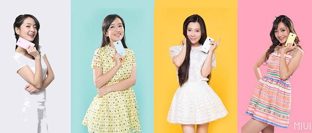 Semua Rom Kitkat yang Kamu Cari untuk Xiaomi Redmi 2 Sekarang Ada Di Dalam Genggaman: Ini Koleksi Lengkapnya