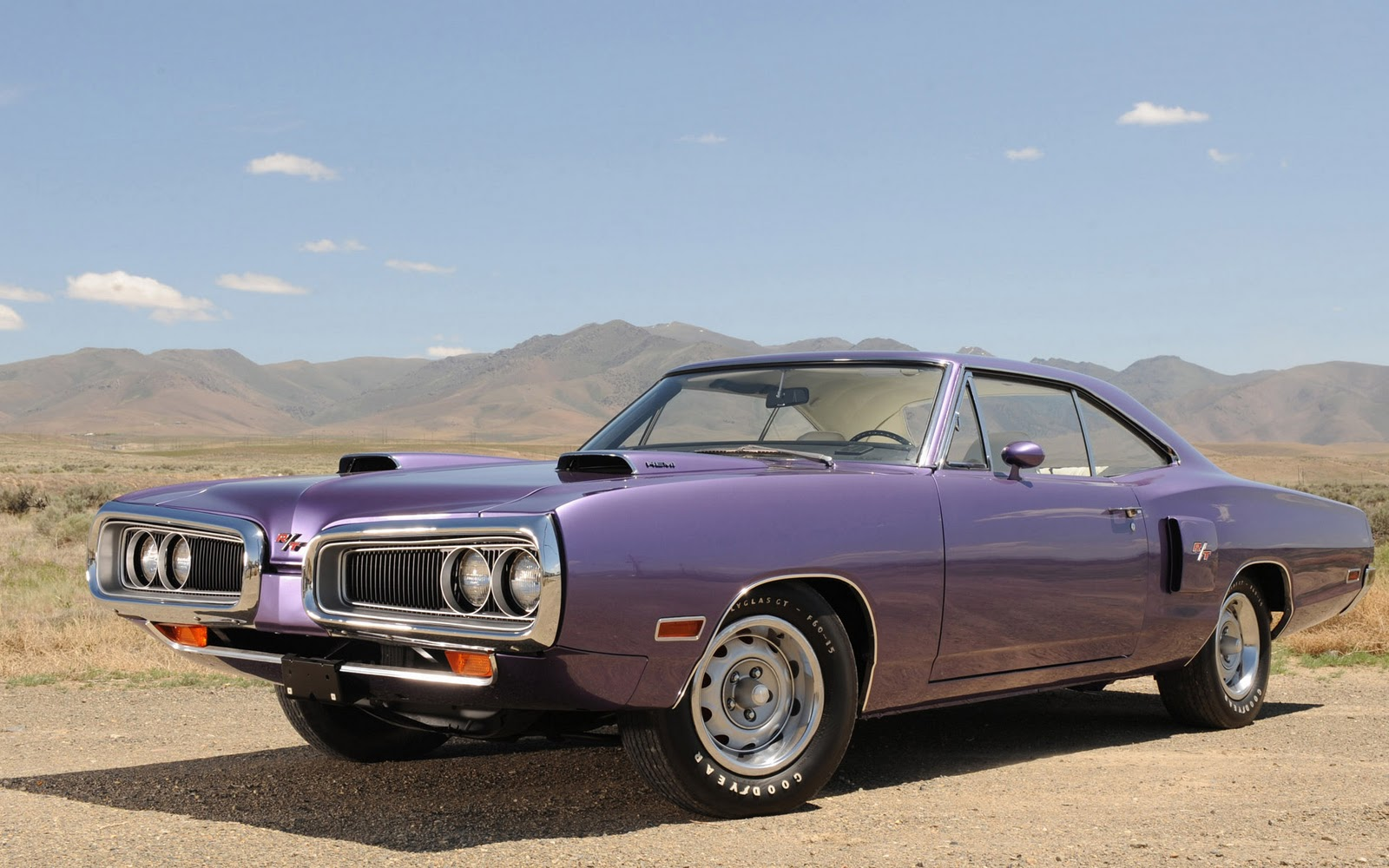 Photos Dodge Coronet Super Bee 1970 Muscle Cars ~ LUXURY ...
