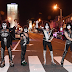KISS Rocked and Rolled The Sunset Strip