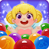 Bubble Fairy Game Tips, Tricks & Cheat Code